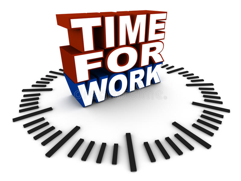 time-to-work-27946287